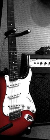 sidephoto-guitar-redsplash