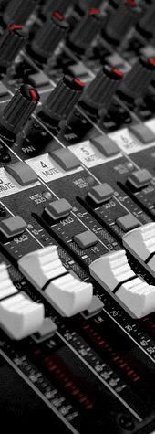 sidephoto-musictech-resplash